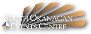 South Okanagan Convention Centre