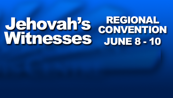 2018 Jehovah's Witnesses Regional Convention | South Okanagan Events