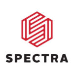 Spectra Venue Management
